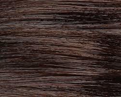 ultra glaze for hair ion color brilliance brilliant 12 ultra gloss 4n medium brown