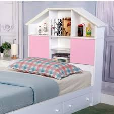 full u0026 double kids u0027 headboards you u0027ll love wayfair