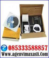 vimax asli di sumatera barat 085333588857 agen vimax asli