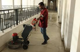 house keeping housekeeping services in pune hp facility management services