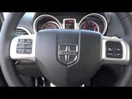 Dodge Journey Interior Lights 2016 Dodge Journey Santa Ana Anaheim Orange Fullerton Puente