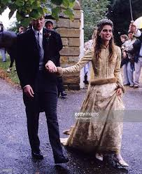 karen spencer countess spencer 337 best the spencer family images on pinterest princess diana