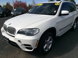 2012 bmw x5 xdrive50i 2011 bmw x5 xdrive50i start up in depth tour and review