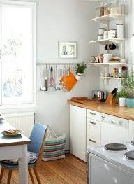 kitchen appliance storage ideas small kitchen storage solutions amazing small kitchen storage