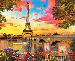 1000 jigsaw puzzles for sale