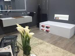 bathroom winsome bathtub shower shelves 26 bathtub shelf