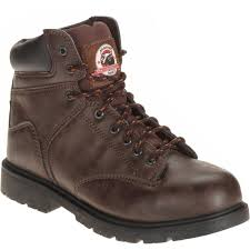 the bay s boots sale brahma s raid steel toe work boot walmart com