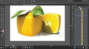 adobe illustrator cs6 remove background remove background or transparent from an image in illustrator cs6