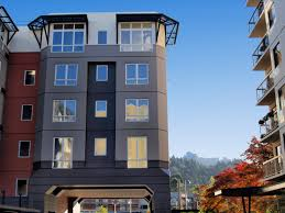Level Furnished Living 100 Best Apartments In Portland From 925 With Pics