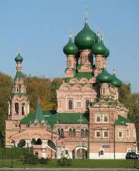 russische architektur russische architektur zeiten geschichte der russischen