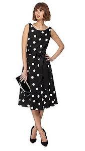 out dresses party dresses debenhams
