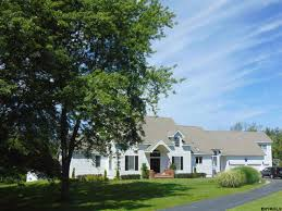 mechanicville ny homes for sales upstate new york real estate