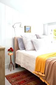 bedrooms decorating ideas ideas for guest bedroom spare bedroom decorating ideas small guest