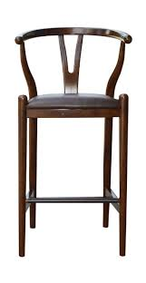 Furniture Wooden Bar Stool Ikea by Furniture Excellent Decorations Clear Bar Stools Ikea Canada