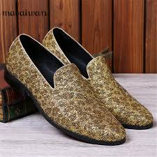 Prom Shoes Flats Online Get Cheap Prom Shoes Free Shipping Aliexpress Com