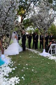 13 best wedding venues in los angeles images on pinterest