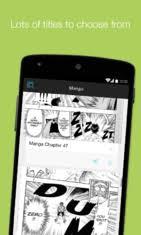 mobile9 apk opera mini mobile9 free on mobango