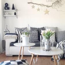 Wohnzimmer M El Planer Funvit Com Ikea Mädchen Bett