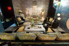 versace home living rooms versace home miami living rooms