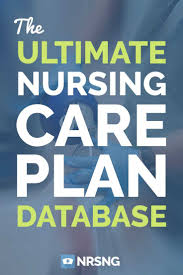 best 20 nursing fundamentals ideas on pinterest u2014no signup