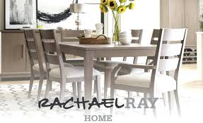 inexpensive dining room furniture cheap 7 piece dining sets 7 piece dining room set under round