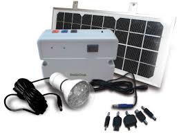 solar lights for sale south africa indoor solar lights low cost housing solar lights energy one