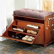 Jenlea Shoe Storage Cabinet 16 Best Ashley U0027s Shoe Rack Images On Pinterest