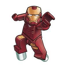 iron man drawings superhero party and lego marvel iron man