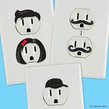 Outlet Best 25 Electrical Outlet Covers Ideas On Pinterest Floor