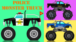 monster truck kids videos monster truck stunt monster truck videos for kids monster