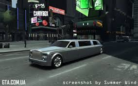 roll royce gta rolls royce phantom