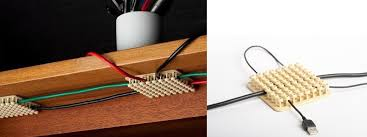 How To Organize Wires On Desk Smart And Useful Organizers For Your Office 15 9 Technology