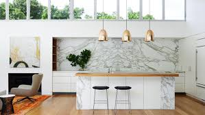 kitchen furniture melbourne 39 most magnificent kitchen bench lights furniture ideas on lighting