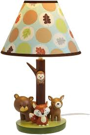 41 best woodland forest baby room images on pinterest woodland