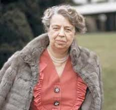 Happiness Is Not A Goal It S A By Product Of A Life Well Lived Eleanor Roosevelt Coloring Pages