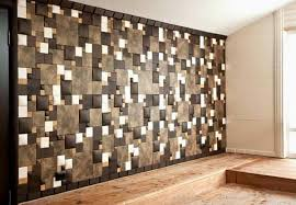 sensational decorative wall panels decorating ideas gallery in dining room modern design ideas cheerful decorative wood wall panels fascinating interior paneling