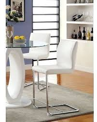 contemporary counter height table amazing shopping savings furniture of america damore contemporary