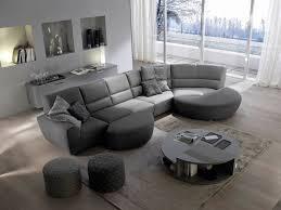 Chateau D Ax Leather Sofa Chateau D Ax Leather Sofa Best Home Furniture Decoration