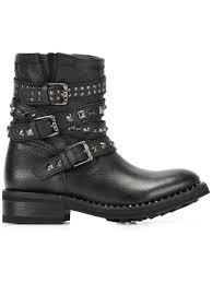 womens black biker boots cheap women shoes boots get the best women shoes boots online