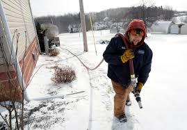 u s says colder weather will raise winter heating bills the
