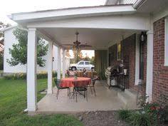 Covered Patio Ideas Covered Back Porch U2026 Pinteres U2026