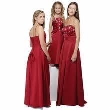 long black dresses for juniors online shopping the world largest