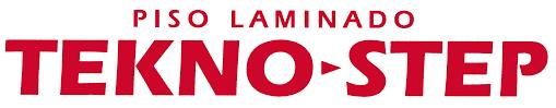Tekno Step Laminate Flooring Pisos Laminados Newood Carpintería Profesional En Querétaro