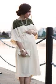 top 25 best maternity wedding guest dresses ideas on pinterest
