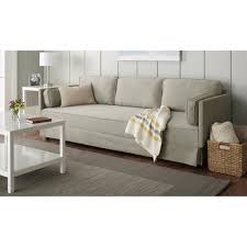 Cool Couch Beds Furniture Loveable Winsome Black Entrancing Couch Walmart And
