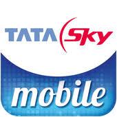 tata sky apk tata sky mobile apk free entertainment app for android