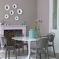 dining room decorating ideas 2013 stylish greys home trends ideal home