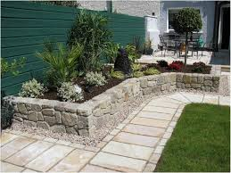 small rectangular backyard landscaping ideas backyard fence ideas