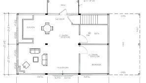 my floor plan make my own house informal build own house plans lovely build own