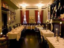 Private Dining Rooms Dc Dining Room Charlie Bird Nyc Considering The Simple Way Of